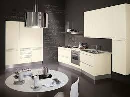Kitchen Themes Ideas Post Modern Kitchen Theme Kitchen Theme Ideas In Six Styles