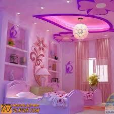 chambre à coucher fille nouveau decor de chambre coucher pour decoración cuarto de niña
