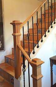 Handrail Rosette 6410 Handrail Stairsupplies