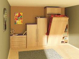 relooking chambre ado fille relooking chambre ado fille 7 davaus comment amenager une