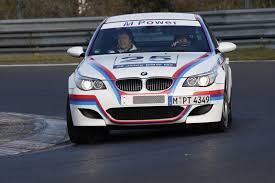 bmw m has built one off bmw m5 csl bmw m5 forum and m6 forums