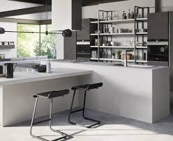 euro design kitchen euro kitchen design decr 9620ef6a5d68