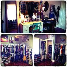 spare room closet spare bedroom closet ideas best spare room closet ideas on closet