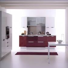 Waterproof Kitchen Cabinets by Selling Lacquer Small Kitchen Cabinet Lacquer Small Kitchen