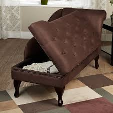furniture fabulous fainting couch for living room or bedroom