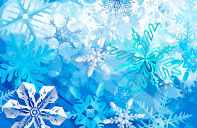 free christmas backgrounds wallpapers images photos pictures