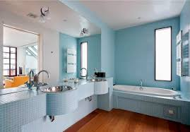 Teal And Grey Bathroom by Grey Bathroom Decor Judul Blog