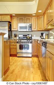 cuisine en dur bois dur apartment bois luxe cuisine beau sans tache