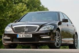 mercedes car s class used 2013 mercedes s class for sale pricing features