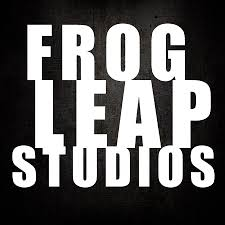 Home Design Studio Pro Youtube Frog Leap Studios Youtube