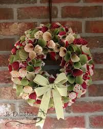 wreath ideas 40 creative diy easter wreath ideas to beautify your home diy