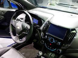 chevrolet captiva interior 2016 captiva mpg new car release date and review by janet sheppard