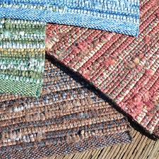 Woven Outdoor Rugs Rug Plains In Brown Hand Woven