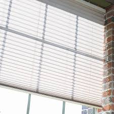 Pleated Blinds Pleated Shades Indianapolis Shades Indiana Pleated Blinds