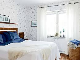 Simple Apartment Decorating Ideas by Apartment Simple And Easy Small Apartment Decorating Ideas