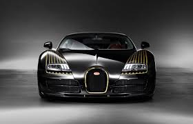 bugatti veyron supersport edition merveilleux dub magazine displaying items by tag veyron