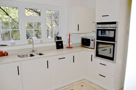 speckled protect often should seal dfw tags granite kitchen