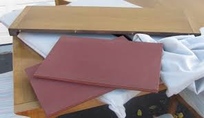 100 dining table pads broyhill brasilia dining table and 6