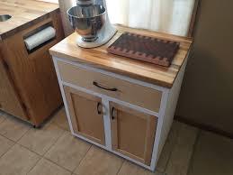 kitchen cabinet w spice drawer album on imgur