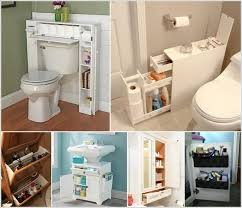 storage ideas bathroom 10 space saving storage ideas for your bathroom