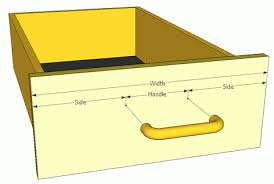 how to measure cabinet pulls measuring drawer handle holes