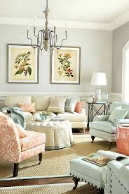Bright Living Room Colors 46 Best Amazing Entertainment Rooms Images On Pinterest Living