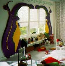 Tangerine Tango In Kids Rooms Bedrooms Room And Orange Walls - Dinosaur kids room