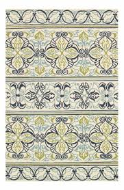 Couristan Outdoor Rugs Floral All Rugs Nordstrom