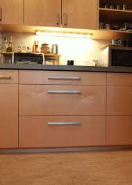 fascinating white brown colors plywood kitchen cabinets featuring