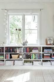 Bookcase 24 Wide T4homesauna Page 68 Wide White Bookcase Narrow 3 Shelf Bookcase