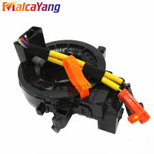 lego toyota tundra aliexpress com buy new high quality spiral cable sub assy for