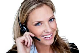 salon receptionist resume sample salon receptionist resume samples livecareer salon receptionist resume samples jobhero