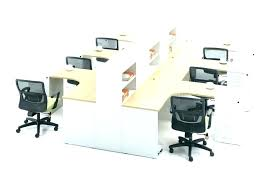 Desk Systems Home Office Office Desk Systems Modular Home Office Desk Systems System
