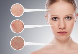 Light Therapy For Skin Submit Your Link Health And Fitness