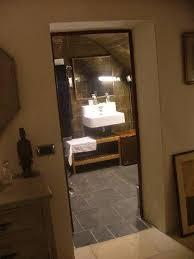 chambre d hote marsannay la cote chambre d hote marsannay la cote 56 images riad la maison d 39