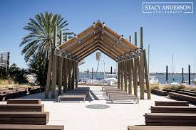 galveston wedding venues new waterfront wedding venue in galveston tx inside the sea