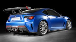 subaru concept cars subaru unveils sti performance concept at 2015 new york auto show