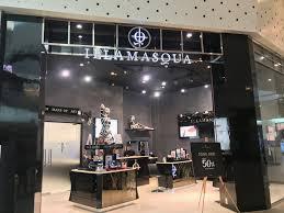 Make Up Di Bangkok fyi this is where to go shopping in bangkok project vanity