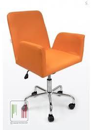 sedie usate napoli sedute sgabelli divani e complementi arredo stil sedie
