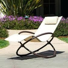 costco rocking chair bright zero gravity outdoor recliner zero
