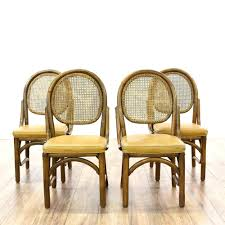 dining chairs ikea mustard dining chairs mustard yellow leather