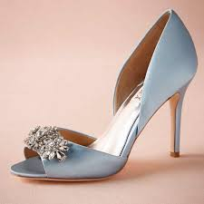 light blue wedding flats awesome collection of light blue heels wedding on light blue wedding