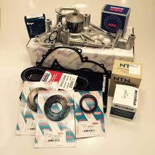 lexus ls400 for sale in uae lexus ls400 sc400 complete timing belt water pump kit ebay