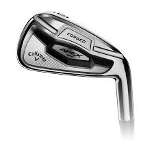 home callaway golf news and media