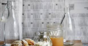 cara membuat kue gambung mama u0027s daily report cerita tentang roti pisang banjar dan behind