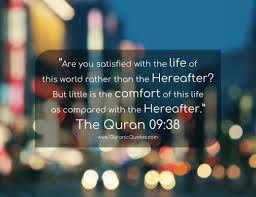 quranic quotes quotes and verses from the holy quran