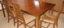 original factory direct table pads engaging dining room table pad or original factory direct table pads