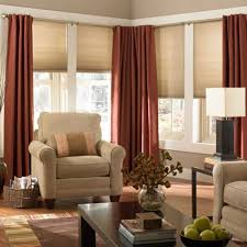 Custom Honeycomb Blinds 23 Best Cellular Shades Images On Pinterest Cellular Shades