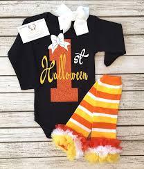 best 25 baby halloween ideas on pinterest baby