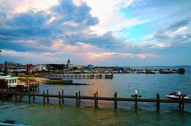 Washington beaches images The best beaches in washington dc to visit this summer jpg